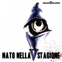 """SOUNDELIRIO """"Nato nella quinta stagione"""" è il nuovo singolo del duo dalle sonorità brit rock e hard rock che anticipa l'album """"Mostralgia"""""""