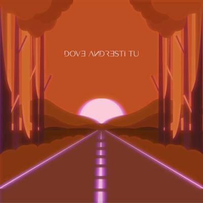 """""""Dove andresti tu"""" è il nuovo singolo di Jessica Tozzato"""