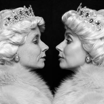 Regina Elisabetta, il nuovo singolo di Lilo fuori il 22 ottobre